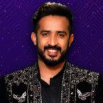 Anchor Ravi Bigg Boss Telugu Contestant
