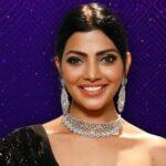 Lahari Bigg Boss Telugu Contestant