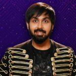 Maanas Bigg Boss Telugu Contestant
