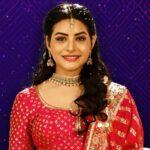 Priyanka Bigg Boss Telugu Contestant