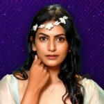 Swetha Bigg Boss Telugu Contestant